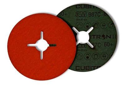 3m-cubitron-ii-65168-987c-fiberscheibe