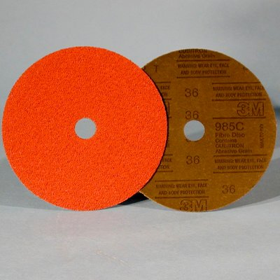 3m-regal-resin-bond-fibre-disc-985c