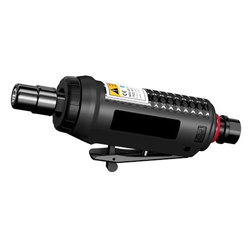 SM-53-5300