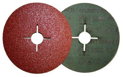 cubitron2-disc-982c-125mm