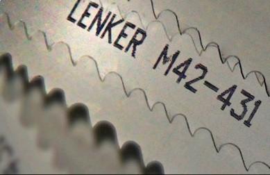 lenker_m-42-430